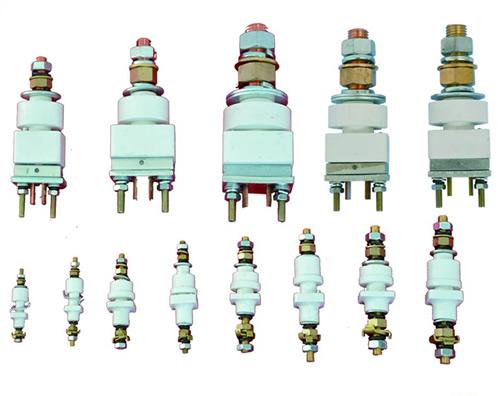 多芯接线端子jd4jd5jd7jd9jd11jd15jd19等.